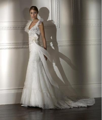 свадебные платья русалка в махачкале